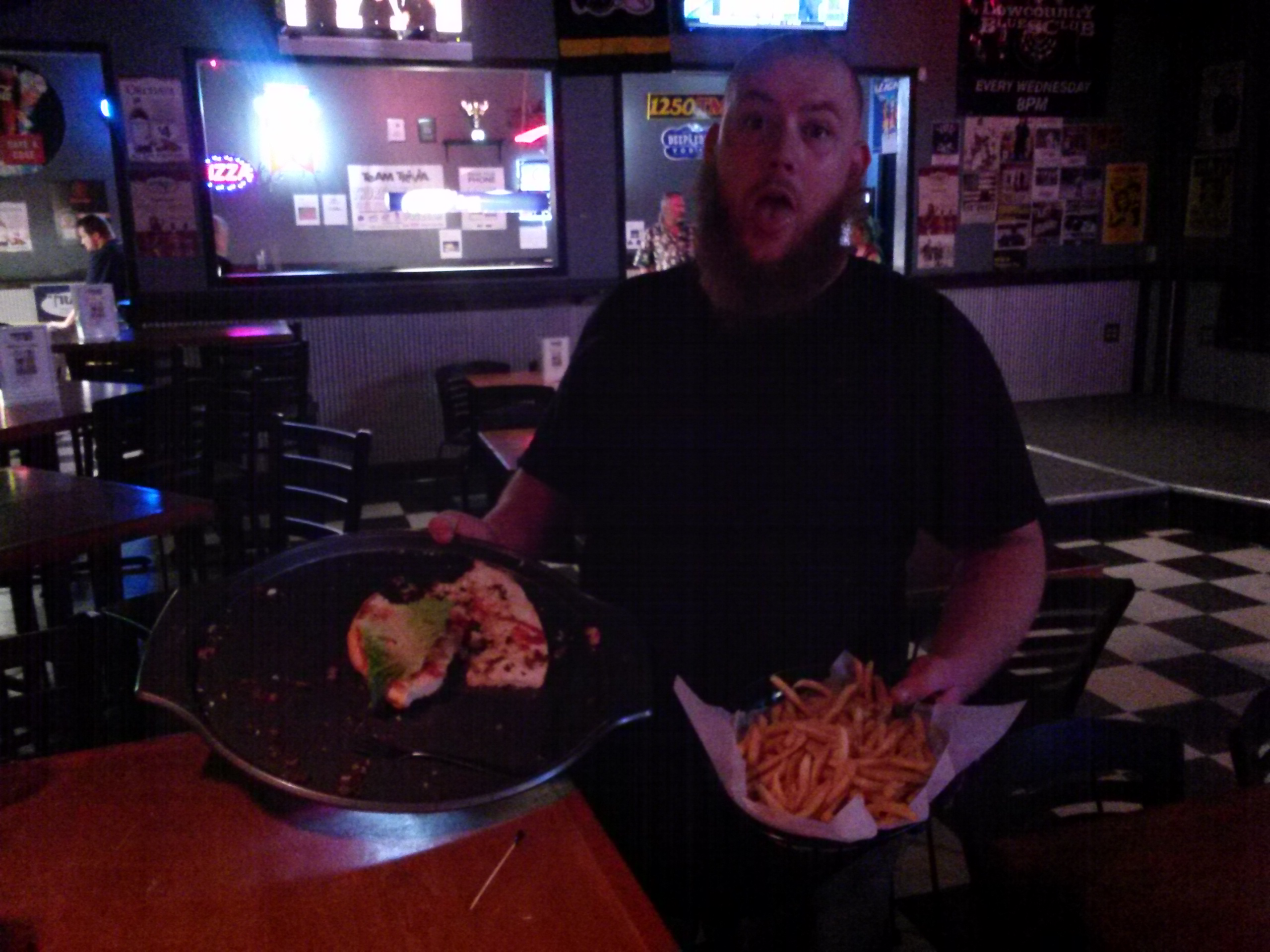 Joey-Logan-Russ Burger Challenge (6)