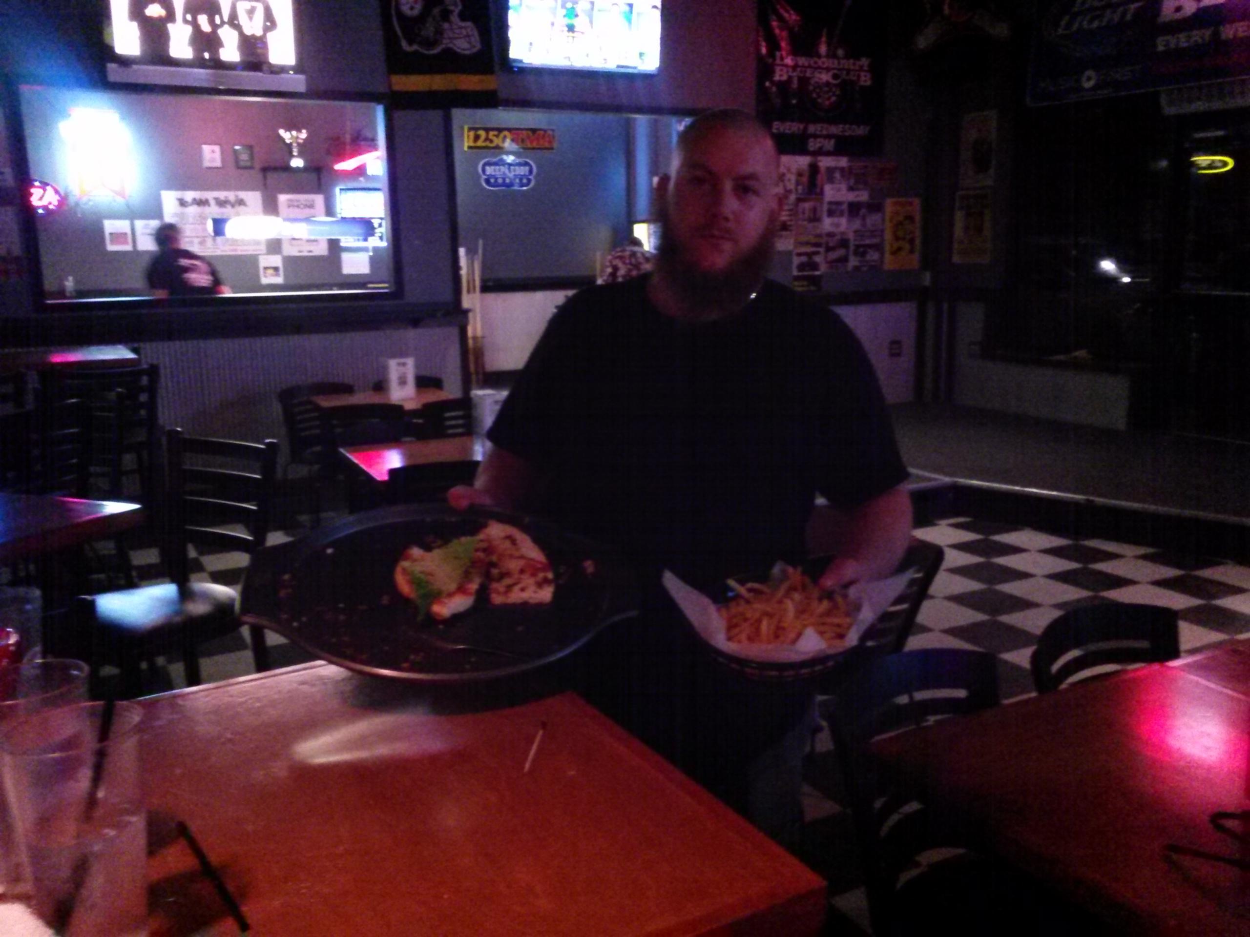 Joey-Logan-Russ Burger Challenge (7)